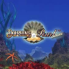 dolphin pearls kostenlose